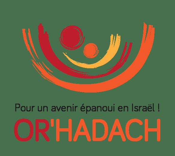 Logo_fr-01