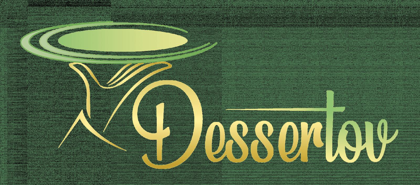 Dessertov-Final-work-for-mail-signature-format