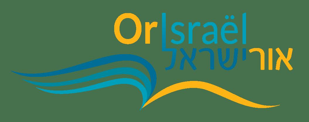 logo_Or_Israel-03_(1)
