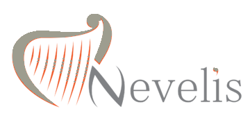 nevelis-Final-work-for-mail-signature-format