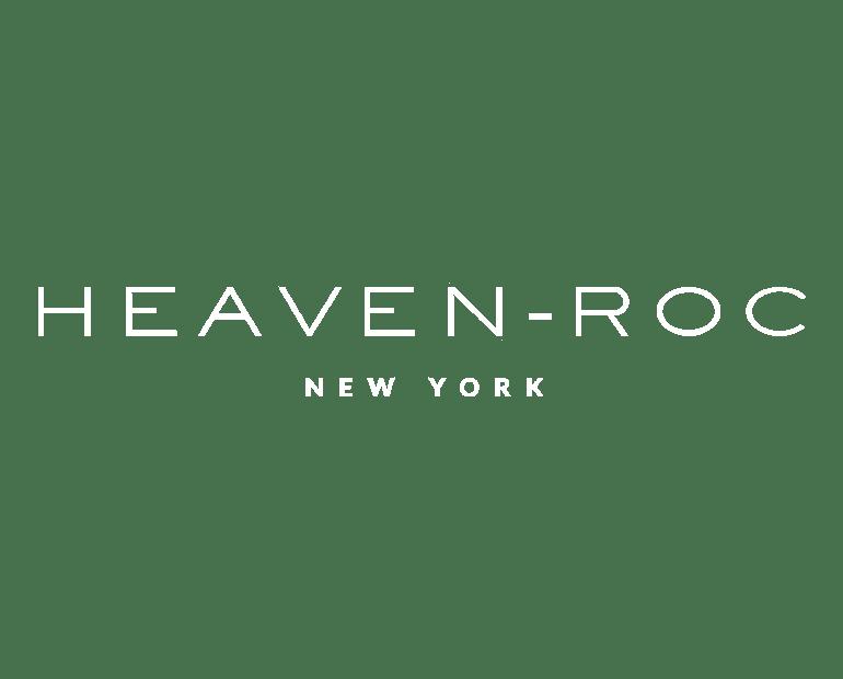 heavenroc-logo