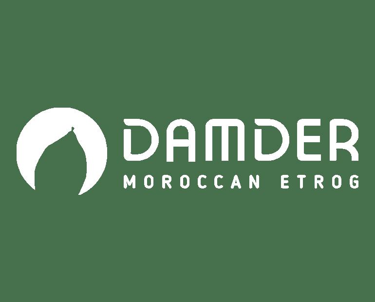 damder-logo