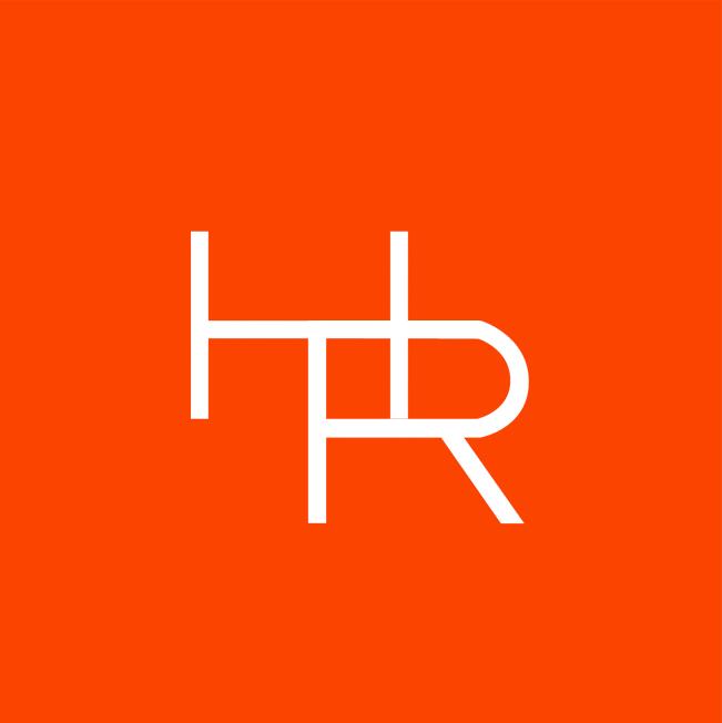 CSp H-R2